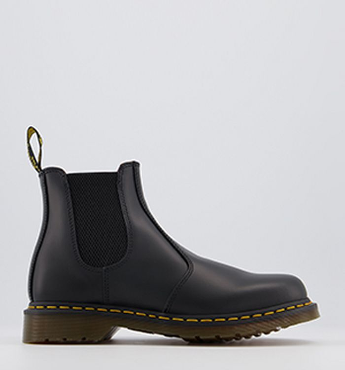 half off e65fa 9d260 Dr. Martens Stiefel & Schuhe | OFFICE London