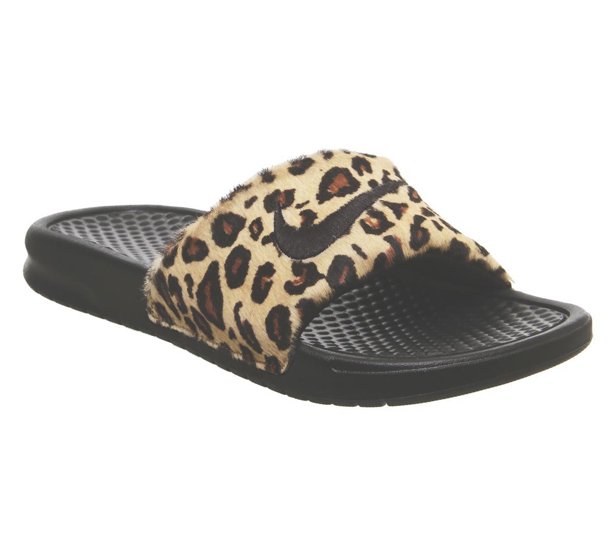 Sandalen von Nike für Frauen