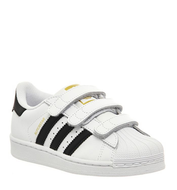 b8d7159b7a2ea Kids' Shoes | Boys', Girls', Toddler & Baby Shoes | OFFICE