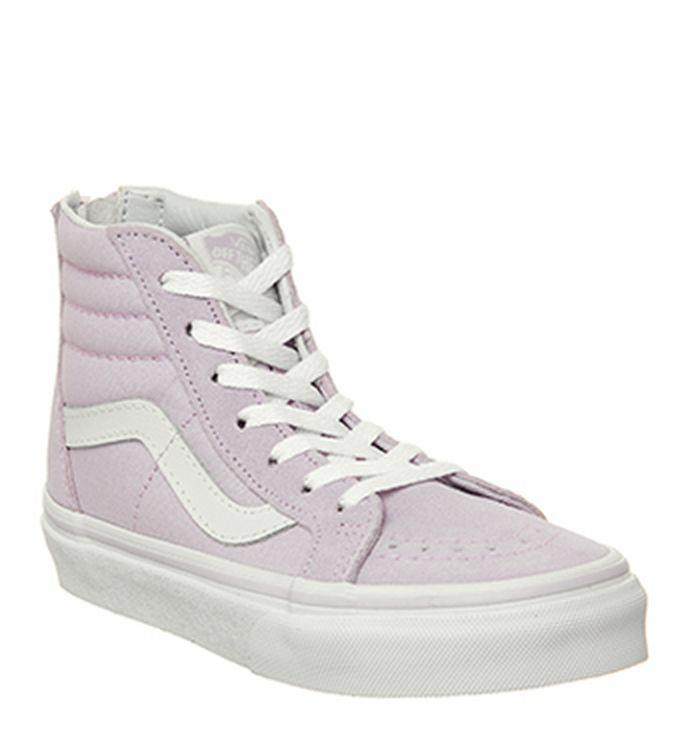 dd3ceb50a0f6de Kids  Shoes