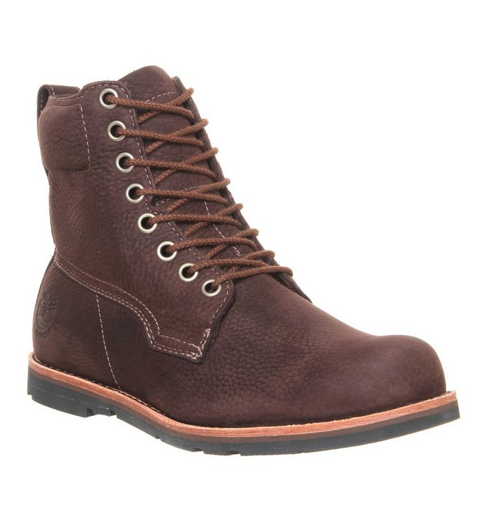 4e0ae4efa89534 Poste Iberian Moccasins Black Suede - Boots