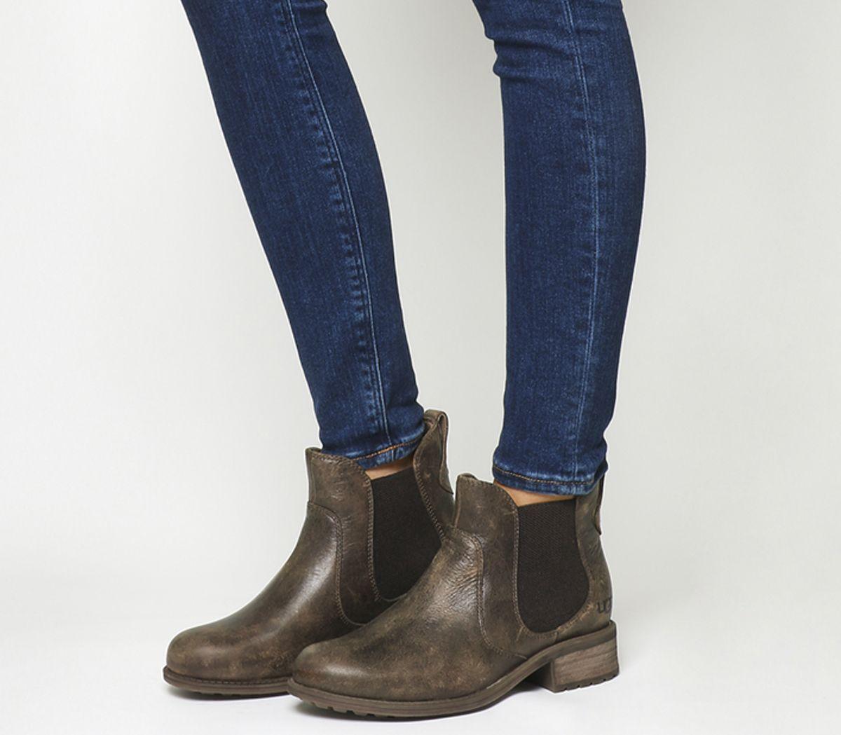 425a5bda117 Bonham Chelsea Boot