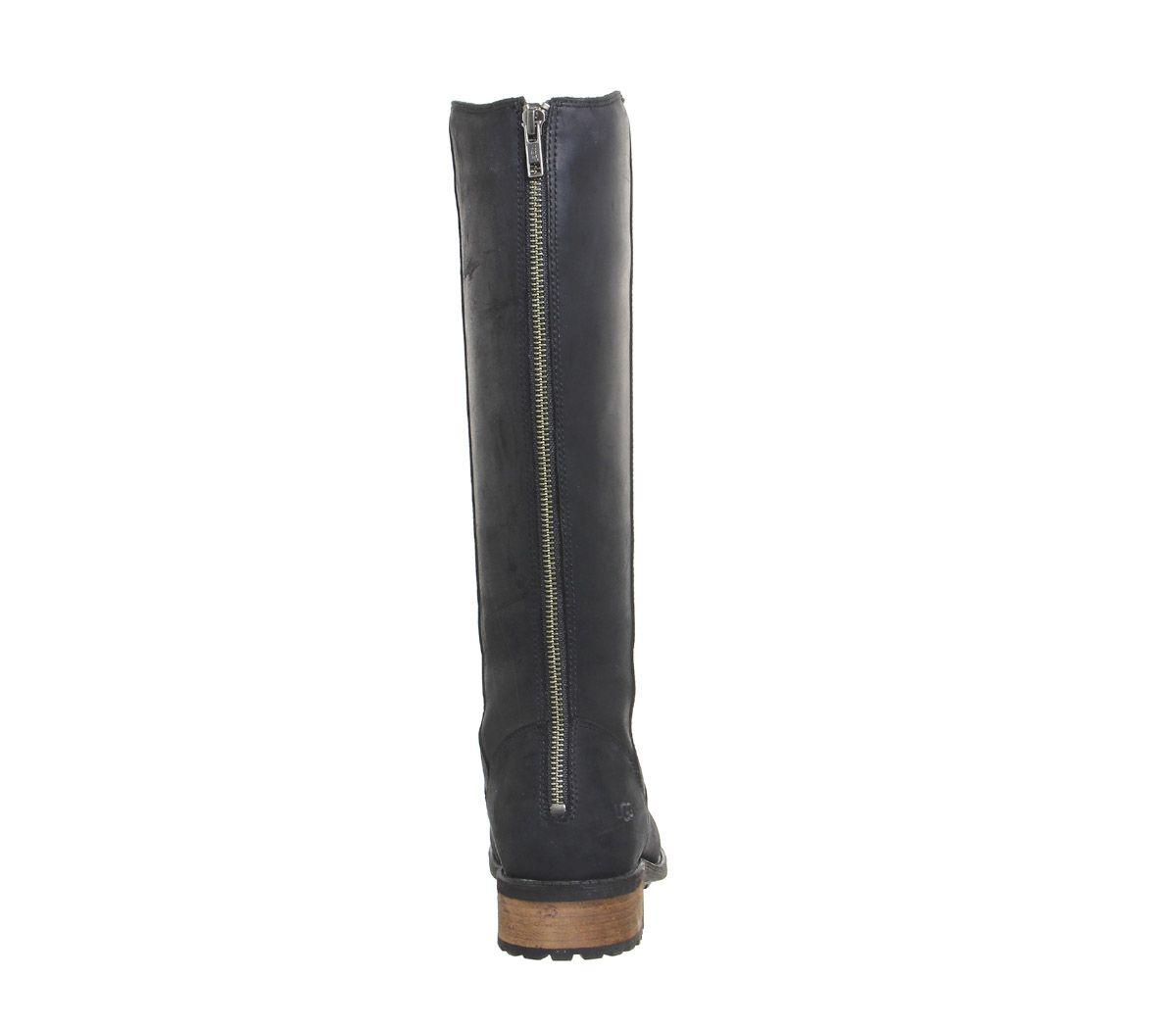 d348e589c2d Seldon boots