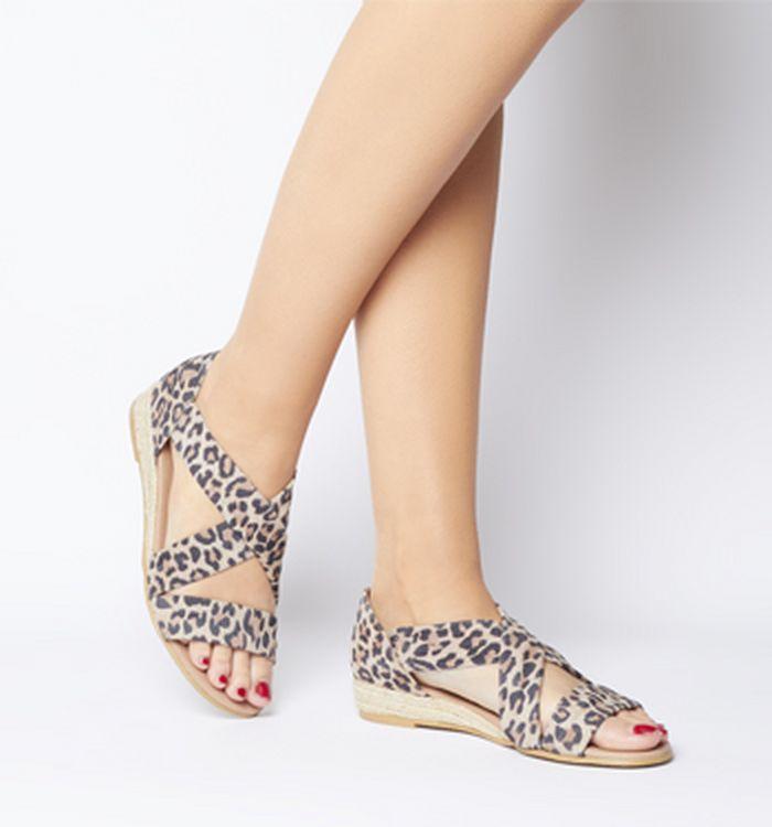 8009d7419028 Leopard Print   Snake Print Shoes