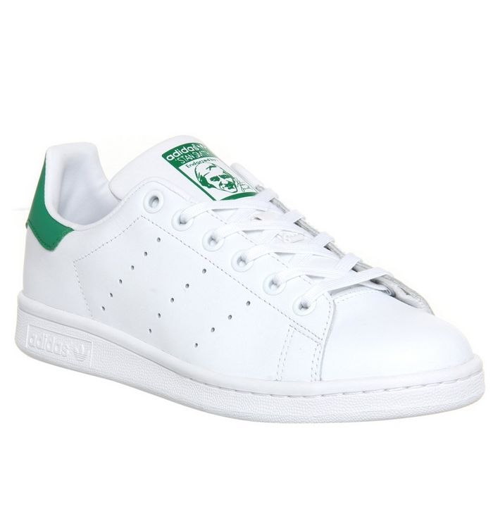 huge discount 16bcf 88a92 Stan Smith Trainers