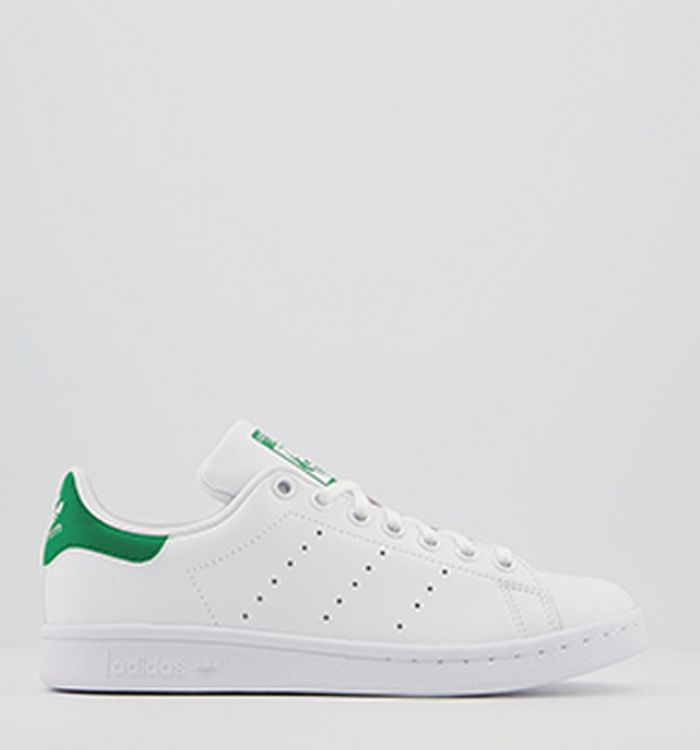 newest b5295 0d6a1 02-01-2015 · adidas. Stan Smith Trainers