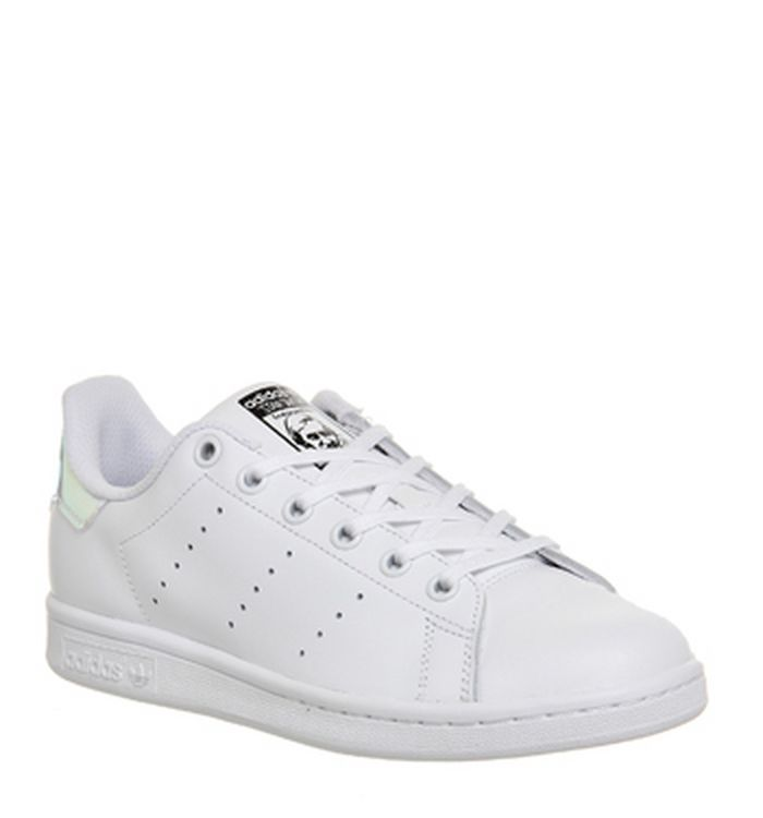 the best attitude 94d82 289b2 Adidas Sneakers   Sportschuhe   OFFICE London