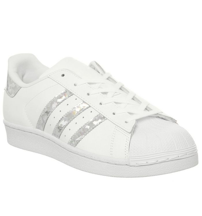 finest selection 0a31c 060c8 Superstar Gs Trainers
