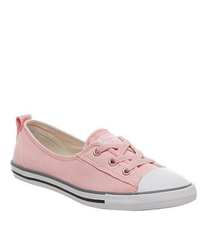 d0d61d8d05b14d Shoe Sale