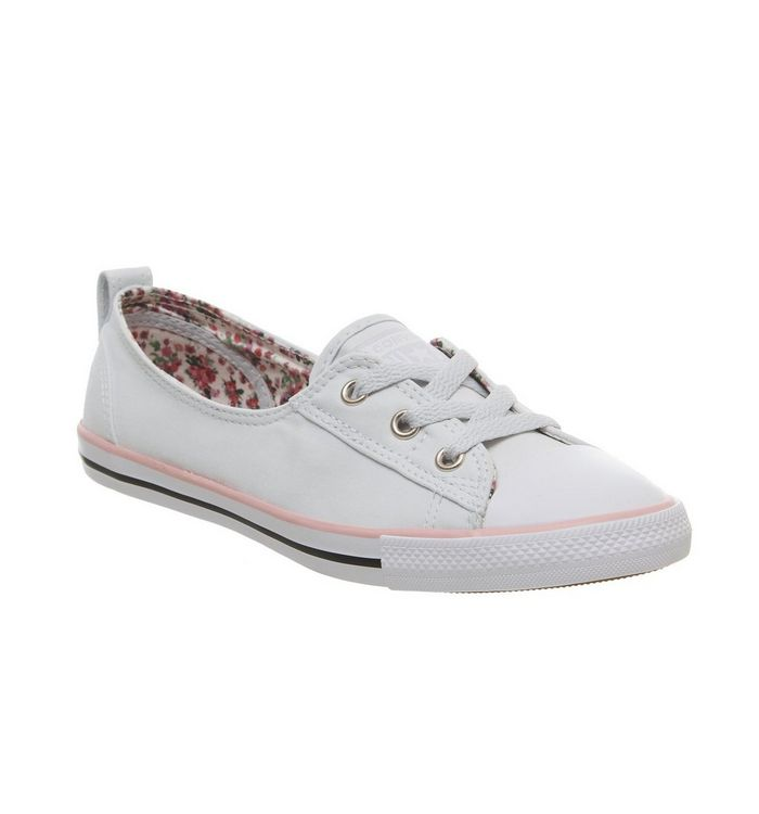 abeefe7bf5027e Converse Ctas Ballet Lace Optical White - Hers Exclusives