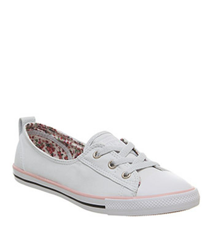 b81978e98e23 Converse Shoes   Trainers for Men
