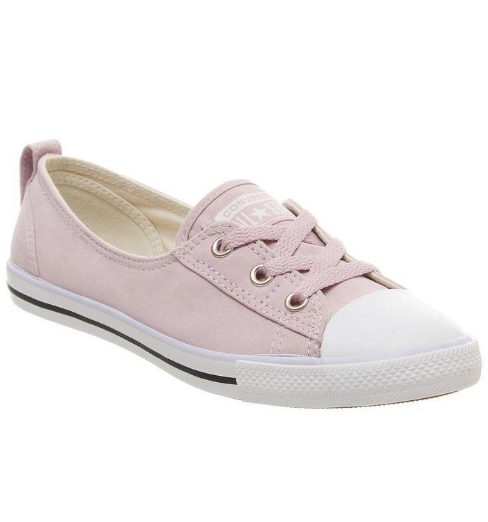 df193f4ab169e3 Converse. Converse. WAS £ NOW £44.99. Product Information. Ctas Ballet Lace