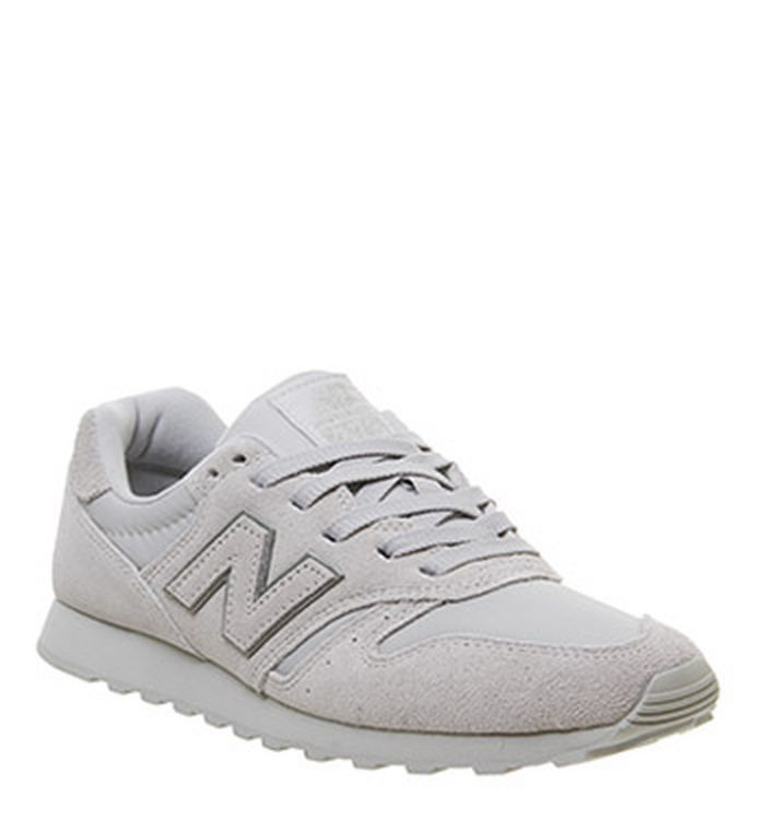 new products fa4f7 db33f 28-11-2018 · New Balance Wl373 Trainers