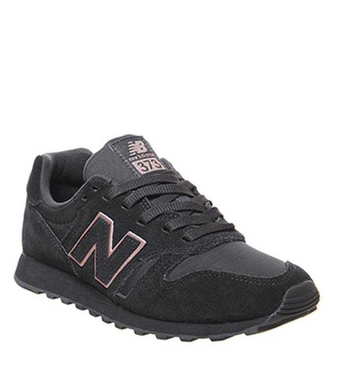 151041fb1b0 Shoe Sale | OFFICE | Nike, adidas, Vans, Converse & more