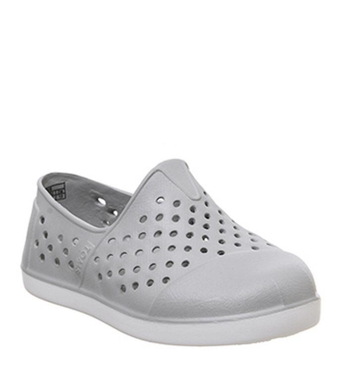 a4fe34b456b Kids  Shoes
