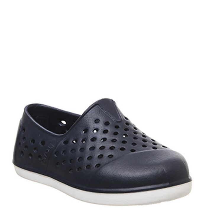 73b917d51162 Kids' Shoes | Boys', Girls', Toddler & Baby Shoes | OFFICE