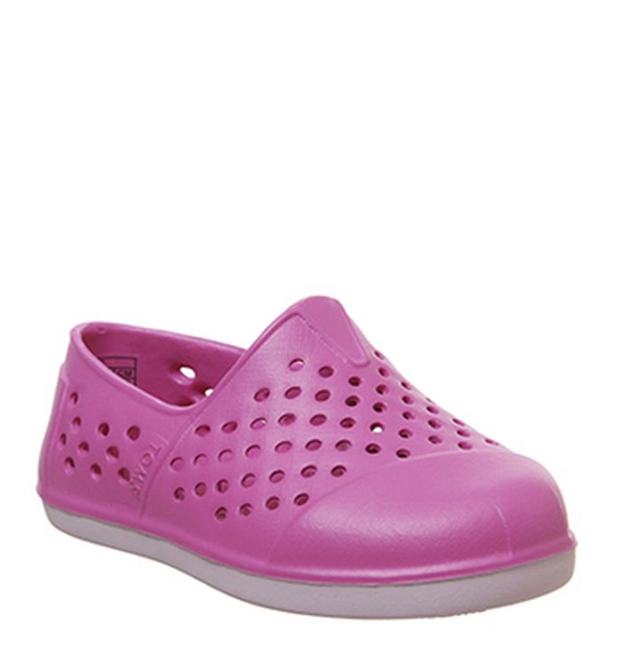 00fd51c9b00 Kids  Shoes
