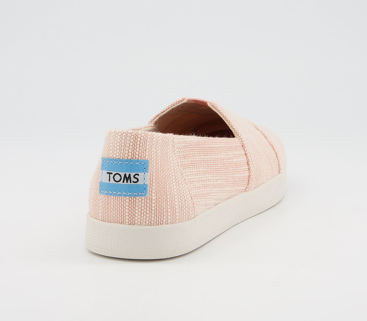 d48281d6c20 Avalon Sneakers. Avalon Sneakers. Double tap to zoom into the image. Toms