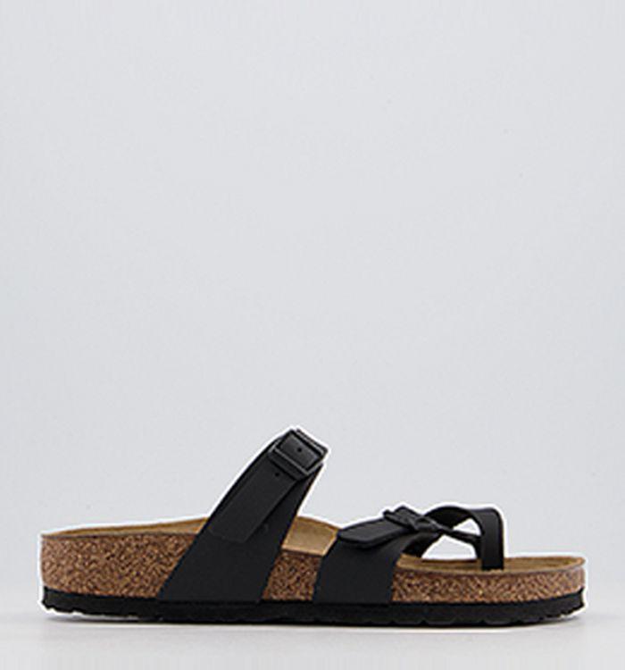 cee62370ebe6 Birkenstock UK - Sandals for Men
