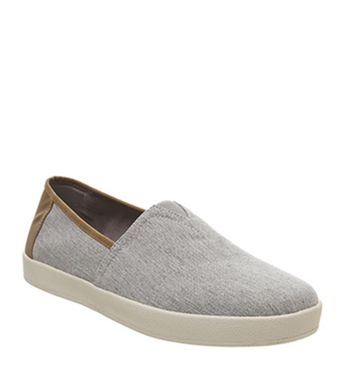 a7367bd6a6c Toms Slip Ons   Schuhe