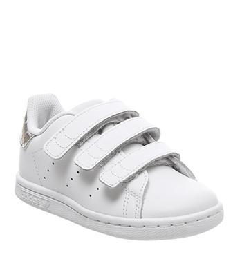 Adidas Adidas OfficeShoes OfficeShoes OfficeShoes Adidas OfficeShoes Adidas OfficeShoes OfficeShoes Adidas Adidas OZuwXTPki
