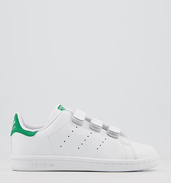 Adidas Superstar 2 K Originals Low BlackWhite Boys
