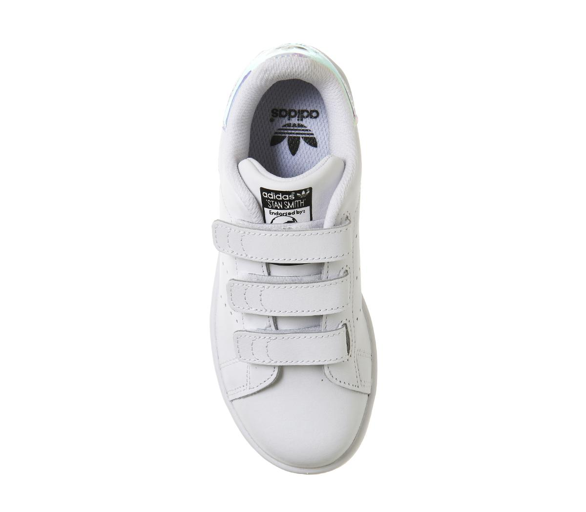Stan Smith Cf Ps 10 2