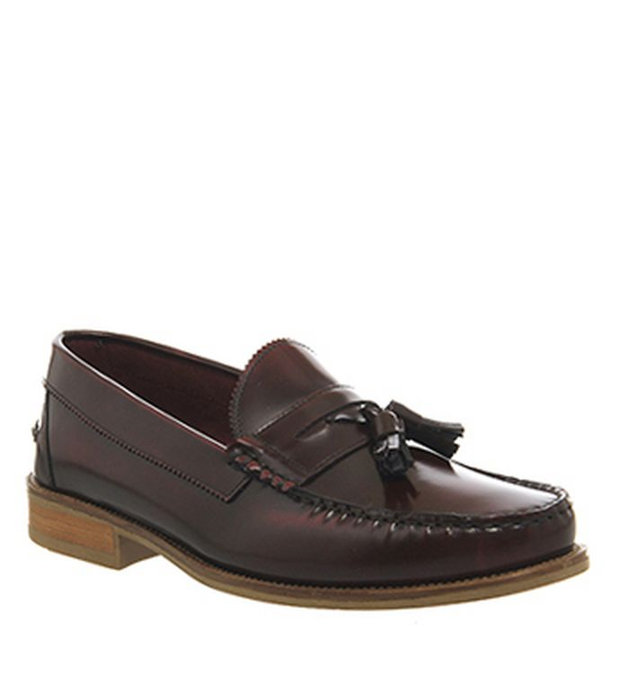 278b2257263 Mens Loafers