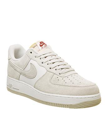 Nike Sneakersamp; London Nike Nike Sneakersamp; London London SportschuheOffice Sneakersamp; SportschuheOffice Nike SportschuheOffice Lc5RqA3jS4