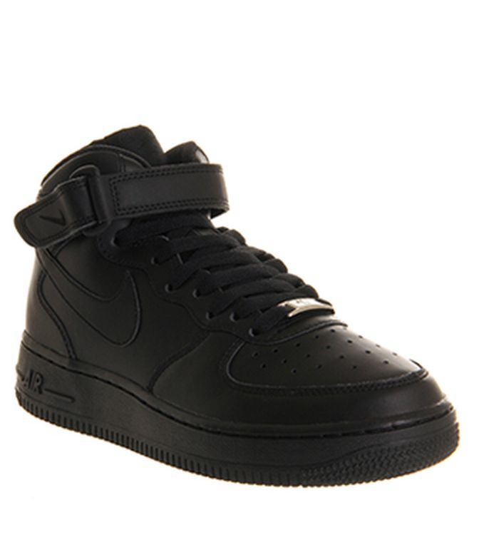 best service 2537b 7f1c8 Offspring   Trainers   Sneakers   Shoes Fred Perry, Jordan, Nike