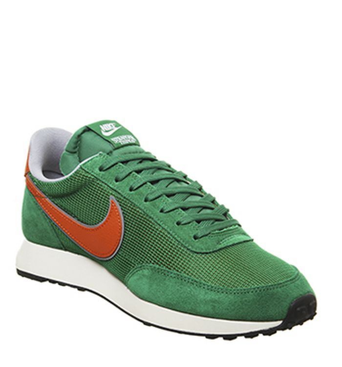 7c489230cc34e Nike Sneakers | OFFSPRING