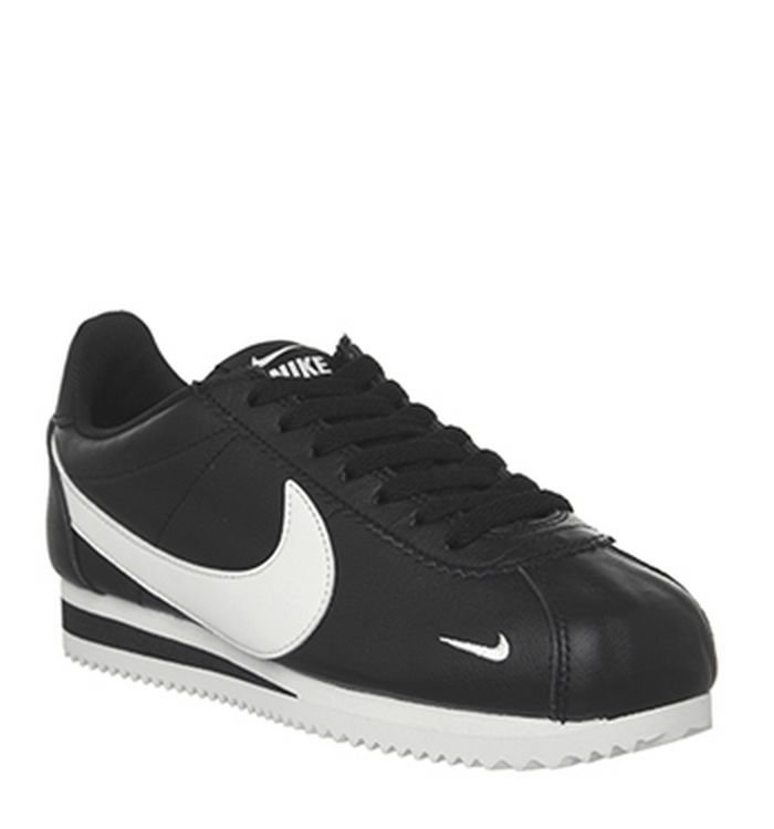 best website 260fc 4bb1a Offspring   Trainers   Sneakers   Shoes Nike