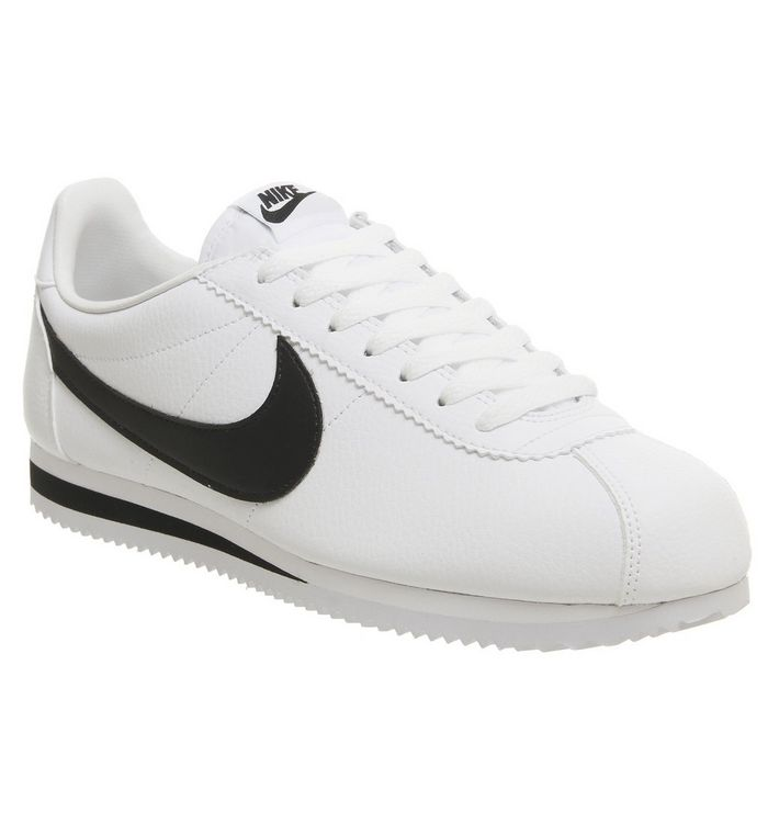eeb2d562198 Nike Cortez Trainers