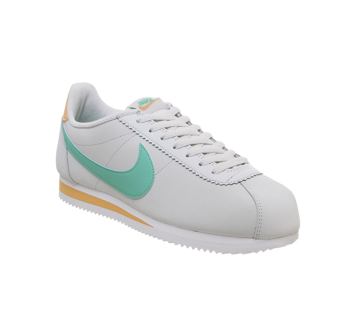 cheap for discount f6a15 dde9a Classic Cortez Og Trainers