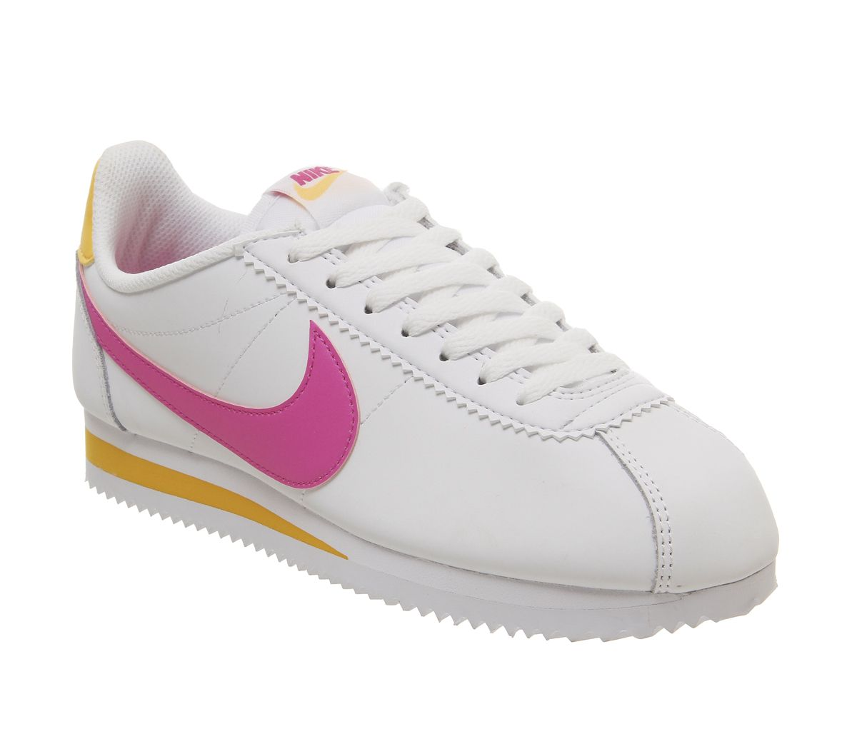 df0acc902240a Classic Cortez Og Trainers