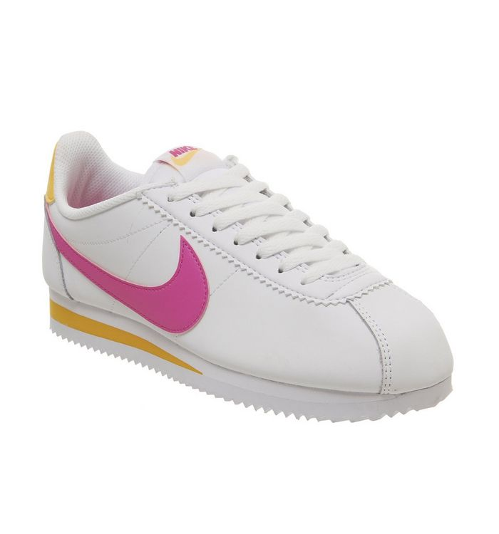 cheap for discount 82c5f 3622b Classic Cortez Og Trainers