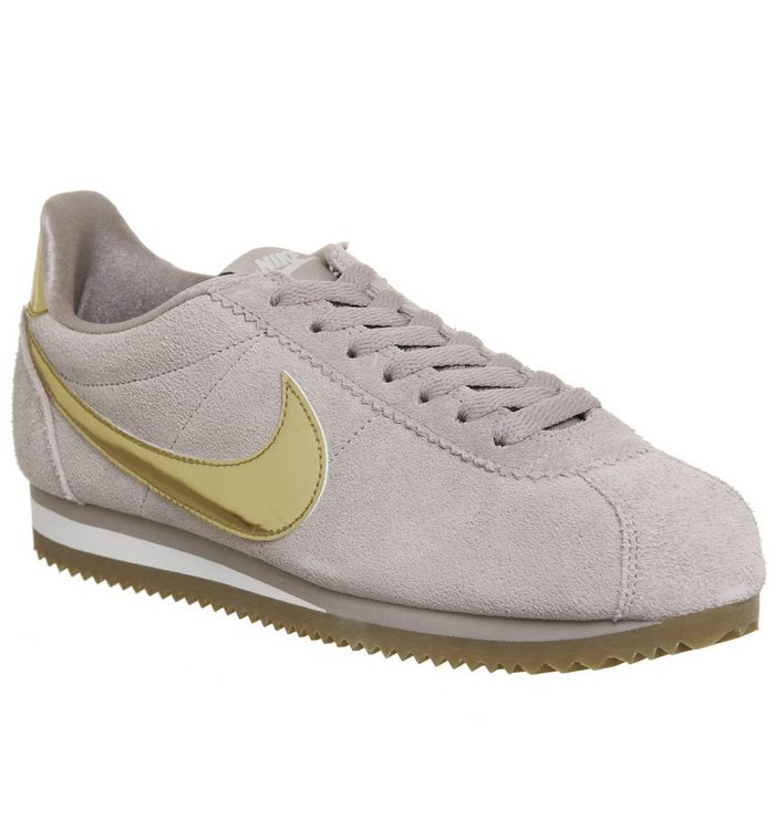 cheap for discount f3c98 201ed Classic Cortez Og Trainers