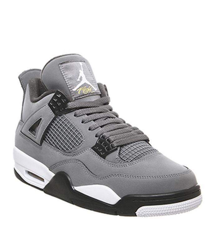 competitive price f858c 07f50 Air Jordans Sneakers & Sports Shoes | OFFSPRING