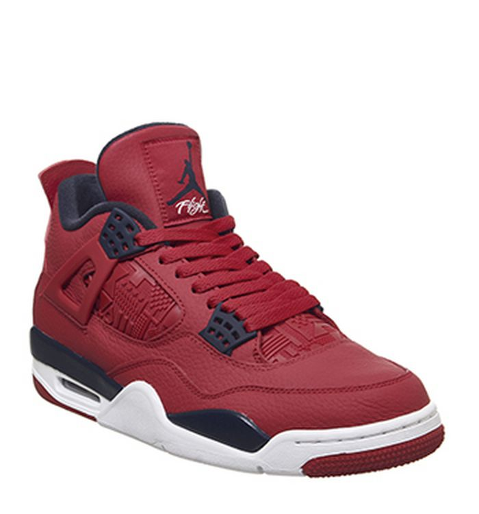 competitive price 91a25 69fc2 Air Jordans Sneakers & Sports Shoes | OFFSPRING
