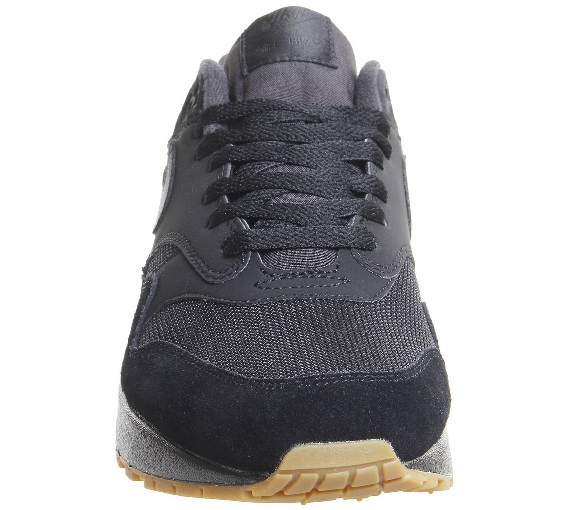 the best attitude 74aee ad490 Air Max 1 Trainers