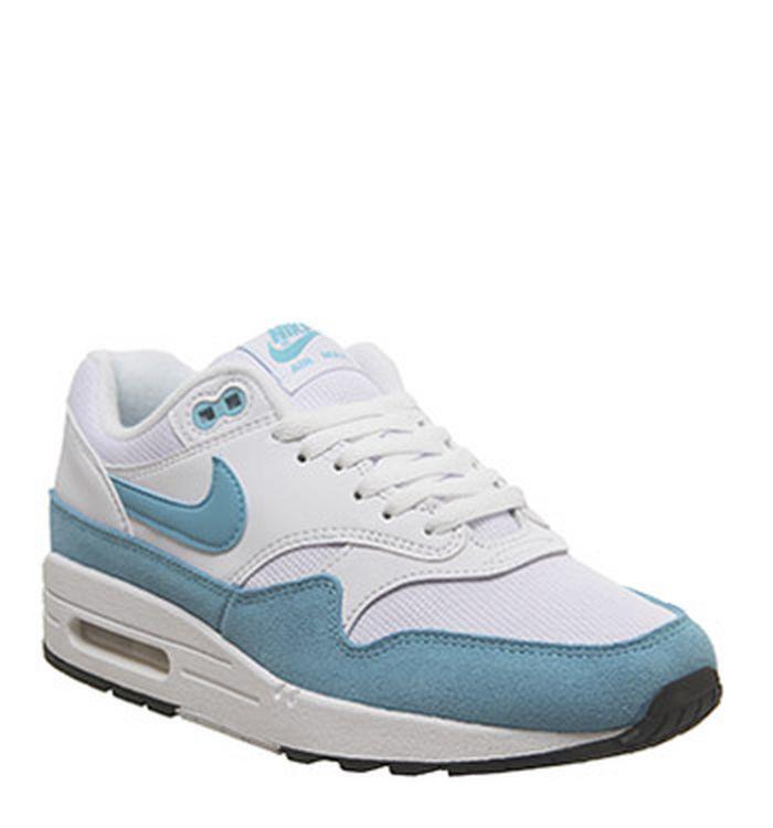 sale retailer 17a41 bd3ec Offspring   Trainers   Sneakers   Shoes Jordan, Nike, Nike Vapormax