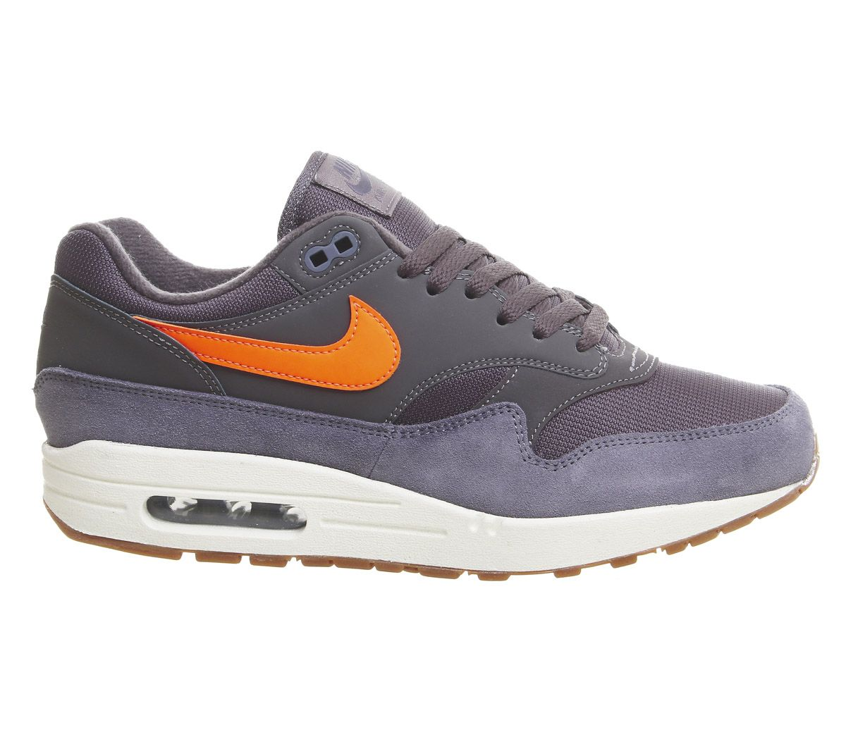 the best attitude 900fc 6d397 Air Max 1 Trainers