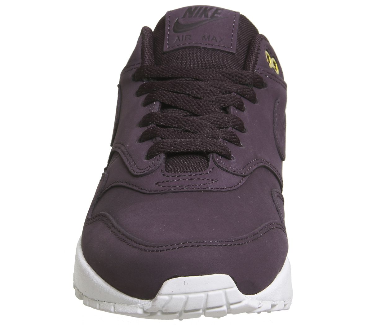 the best attitude 89acd 6ef79 Air Max 1 Trainers