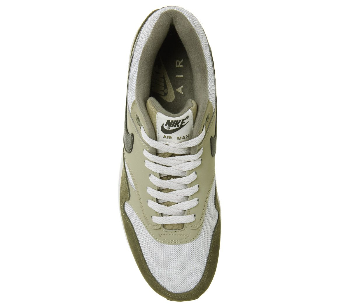 the best attitude 3ace5 14621 Air Max 1 Trainers