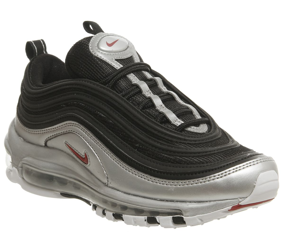 best website 58ea6 f8e48 Air Max 97 Trainers