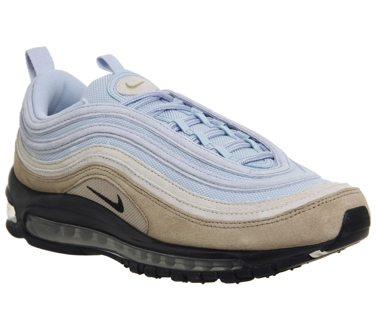 sports shoes 3ff35 7bfe8 Air Max 97