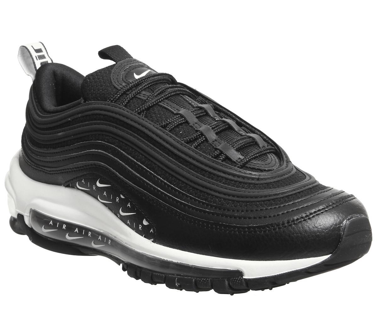 8.5 5.5 Shoes Size 5.5 US Men Women Nike Air Max 97 Summer