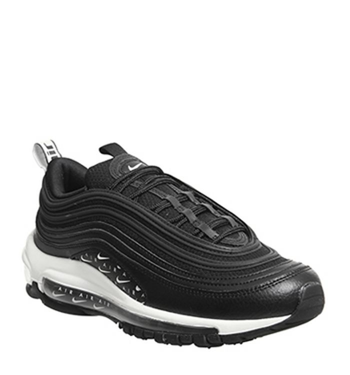 low cost a6d9b 5f793 08-10-2018 · Nike Air Max 97 Trainers