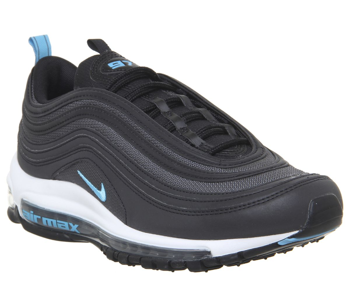 best website cc6c2 15982 Air Max 97 Trainers