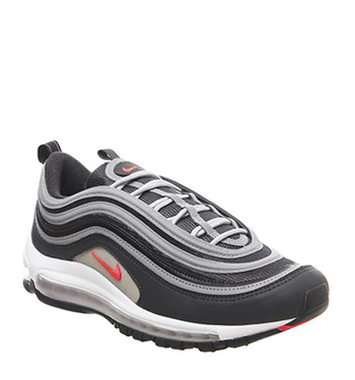 f7b21f3db65 Office | Shoes | Nike